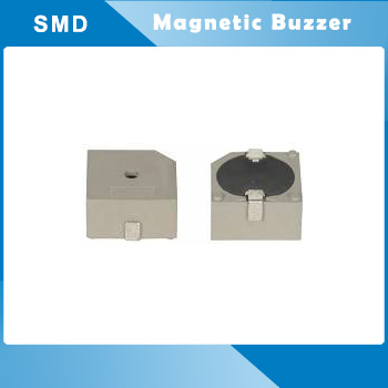 HCT1370X Active SMD Magnetic Buzzer