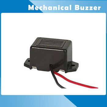 HE-208 400Hz Mechanical Buzzer